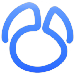 Navicat for PostgreSQL 12.1.13