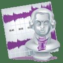 Amadeus Pro 2.5.1