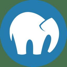 MAMP Pro 5.1