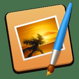 Pixelmator 3.7.5
