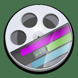 ScreenFlow 8.2.1