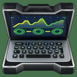 Digital Sentry 1.4.4