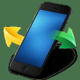 iSkysoft Phone Transfer 1.7.4