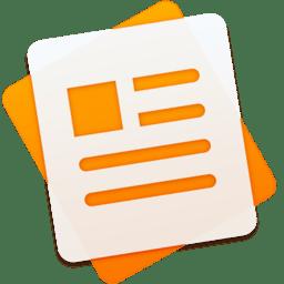 Publisher Lab 4.4.1