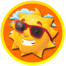 WeatherSnoop 4.1.5