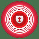 CB Adware & Malware Cleaner 1.0.4