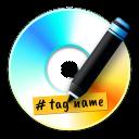 Music Tags Pro 1.0.0