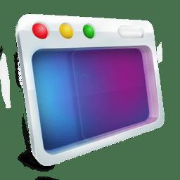 Flexiglass 1.7