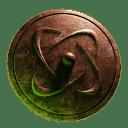 Atom RPG 0.9