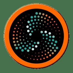 iZotope Neutron Advanced 2.02
