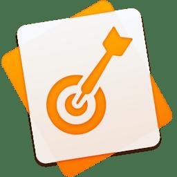 Business Print Lab - Templates 3.3.1