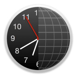 The Clock 4.0.5