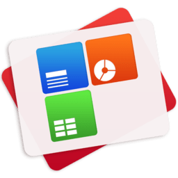 Bundle for MS Office by GN 8.0