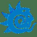 LightWave 3D 2018.0.7