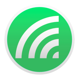 WiFiSpoof 3.4.3
