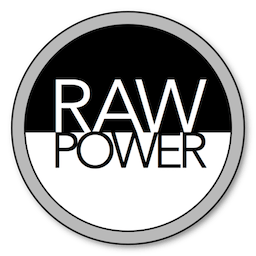 RAW Power 2.0