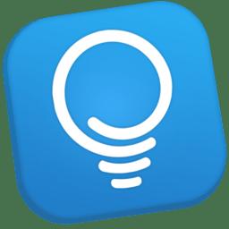 Cloud Outliner Pro 2.5