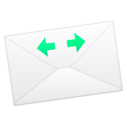 eMail Address Extractor 3.4