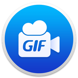 AnyVideo2Gif 2.0.0