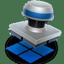 Winclone Pro 7.3
