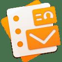 Branding Lab - Templates 3.3.1