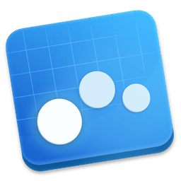 Multitouch 1.8