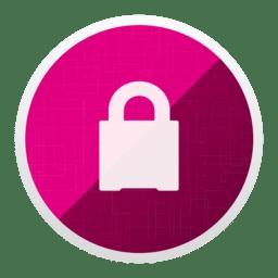 Privatus 6.1.2
