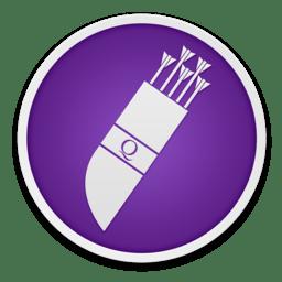Quiver 3.2.1