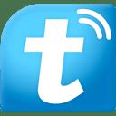 MobileTrans 6.9.10