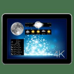Mach Desktop 4K 3.0.3