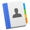 BusyContacts 1.3.1