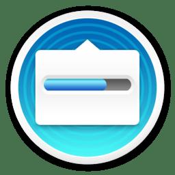 BlueSense 1.3