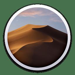 macOS Mojave Patcher 1 2 3 – macOS Mojave Patcher Tool for