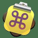 CopyClip 2.9.8