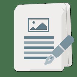 Orion PDF Author 2.30