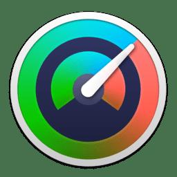 iStatistica 4.5.1