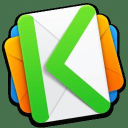 Kiwi for Gmail 2.0.14