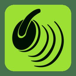 NoteBurner iTunes DRM Audio Converter 2.4.1