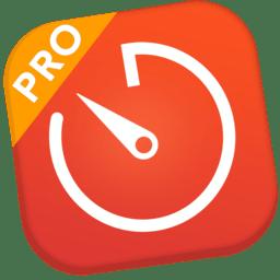 Be Focused Pro 1.7.5