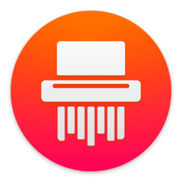 Shredo 1.2.5
