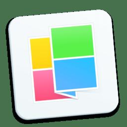 Flyer Templates - DesiGN 3.0.1