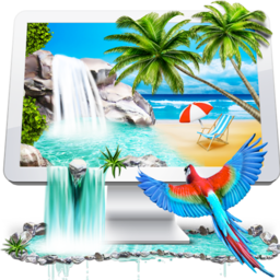 LiveDesktop 7.0