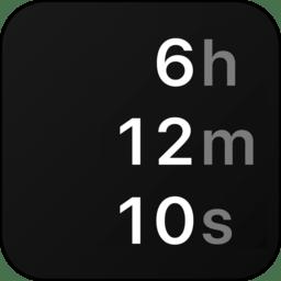+Timer 2.0.1d