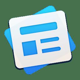 Theme Lab - Templates 5.4.1