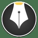 WonderPen 1.5.4