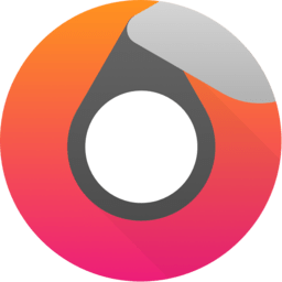 Videoloupe 1.2.1
