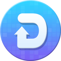 Primo iPhone Data Recovery 2.2.3
