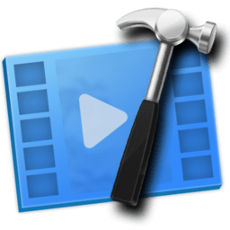 Total Video Tools 1.2.3