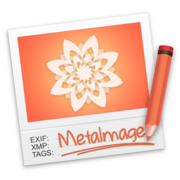 MetaImage 1.4.1