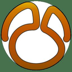 Navicat for MongoDB 12.1.13